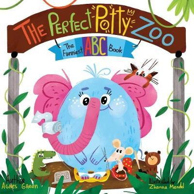 The Perfect Potty Zoo