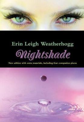 Nightshade: Extended Release