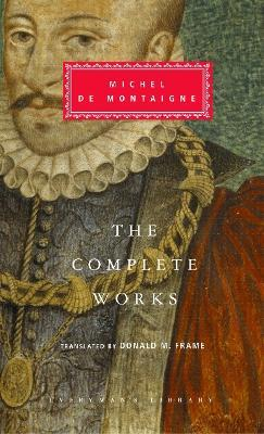 Complete Works, the