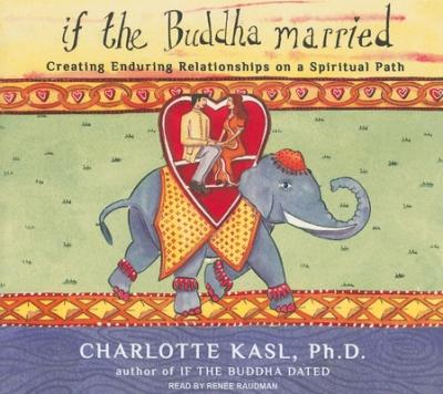 If the Buddha Married
