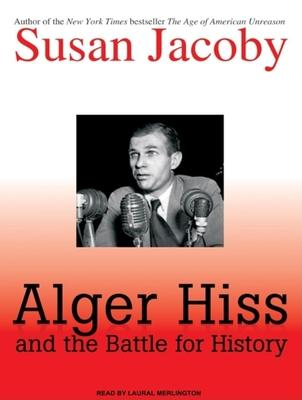 """a biography of alger hiss After chambers repeated his charge on """"meet the press"""" that alger hiss """"was a   and fratricide (1967), an """"objective psychobiography"""" of hiss and chambers."""
