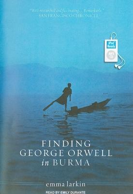 explore the way in which orwell