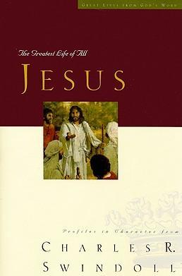 Astrosadventuresbookclub.com Jesus : The Greatest Life of All Image