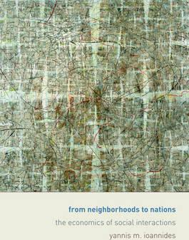 From Neighborhoods to Nations