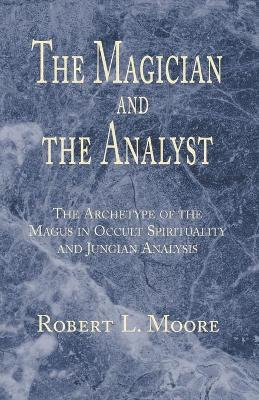 The Magician and the Analyst