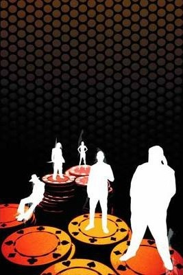 Scalped: Scalped TP Vol 05 High Lonesome High Lonesome Volume 5
