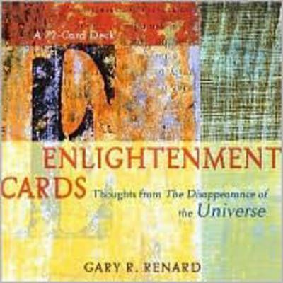 Enlightenment Cards