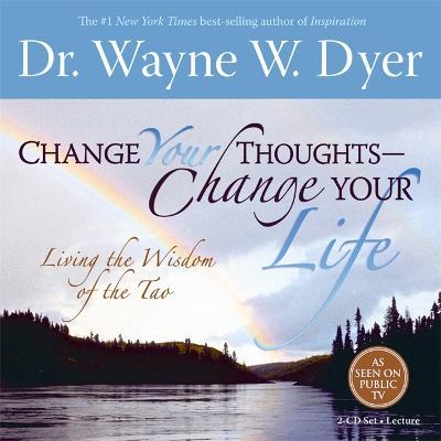 Change Your Thoughts Meditations