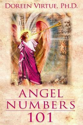 angels 101 doreen virtue pdf
