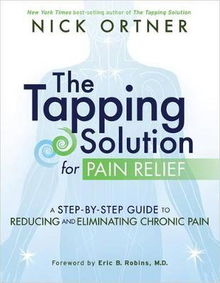 The Tapping Solution for Pain Relief