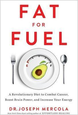 Fat for Fuel