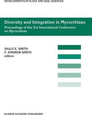 Diversity and Integration in Mycorrhizas