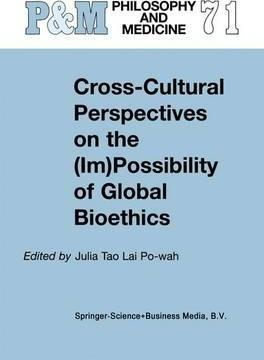 WOMEN, HISTORICAL AND CROSS-CULTURAL PERSPECTIVES