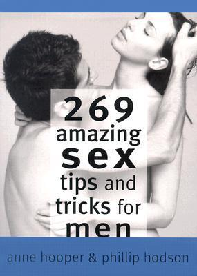 Sex tips and tricks for guys from girls