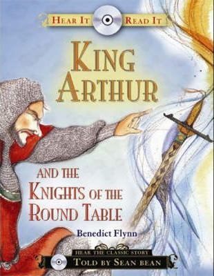 King arthur and the knights of the round table benedict - King arthur and the knights of the round table ...