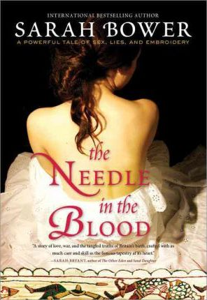 The Needle in the Blood
