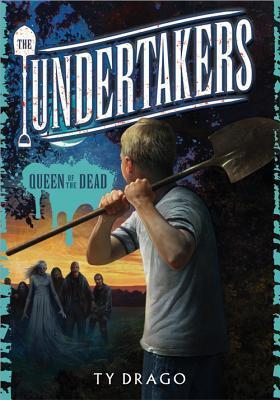 The Undertakers: Queen of the Dead