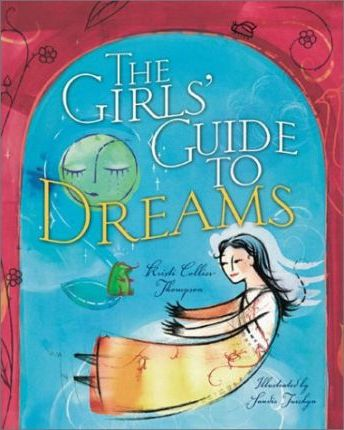 Girls' Guide to Dreams
