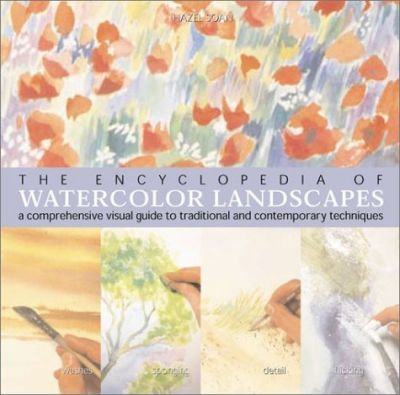 The Encyclopedia of Watercolor Landscapes