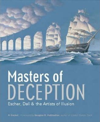 Masters of Deception