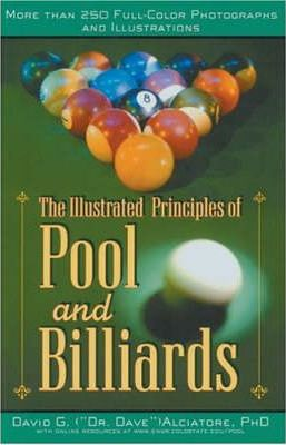 Illustrated Principles of Pool and Billiards
