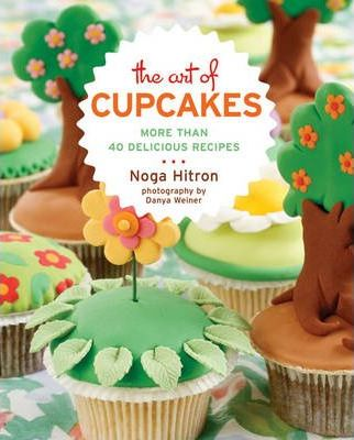 The Art of Cupcakes