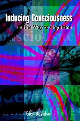 Inducing Consciousness Cover Image