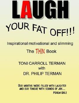 Laugh Your Fat Off