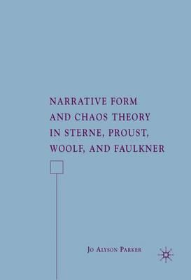 what is narrative form