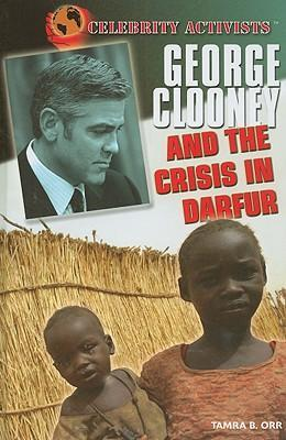 the crisis in darfur 1 44 million the sudan consortium african and international civil society action for sudan (humanitarian crisis in sudans two areas and darfur march 2015 summary17 million.