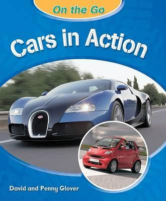 Cars in Action