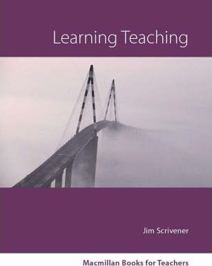 New Tds Learning Teaching