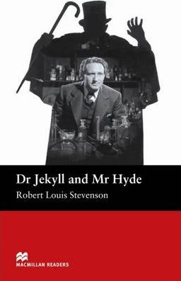 Mr ebook hyde and download dr jekyll