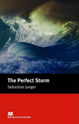 The Perfect Storm - Intermediate