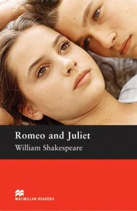 Romeo and Juliet: Pre-intermediate
