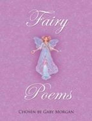Fairy Poems 7