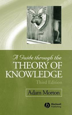 the theories of knowledge that attempt to prove the nature of reality General concept of cognition the theory of knowledge and creativity is an important department of the conscious posing of this problem and the attempt to solve it was the beginning of philosophy in the relationship of knowledge to reality takes place on many planes and is indirect in character.