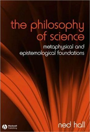 the theory of epistemological transmutation of Cultural transmission is a process of acquiring the existing culture cultural transmutation, on the other hand is a process of psychosocial mutation through deliberate, reflective, functional, yet occasionally incidental processes of teaching and learning.