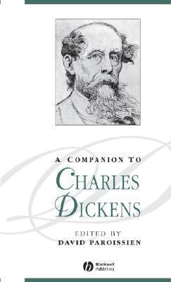 A Companion to Charles Dickens