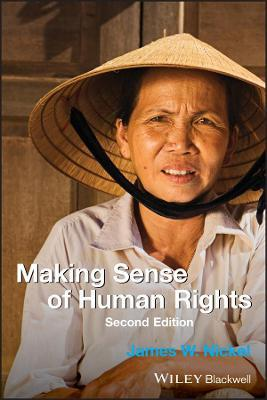 Making Sense of Human Rights