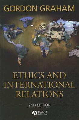 Ethics and International Relations