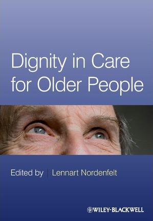 dignity in nursing care