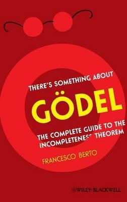 There's Something About Goedel