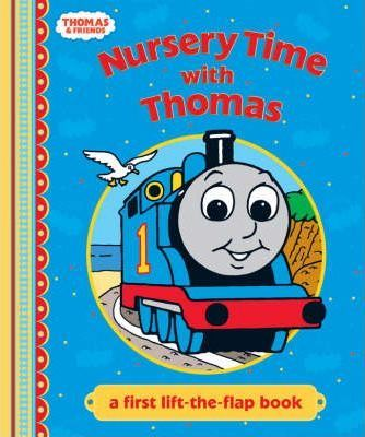 Nursery Time with Thomas