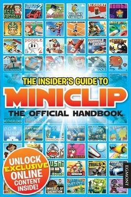 The Insider's Guide to Miniclip