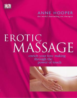Erotic Massage – Anne Hooper