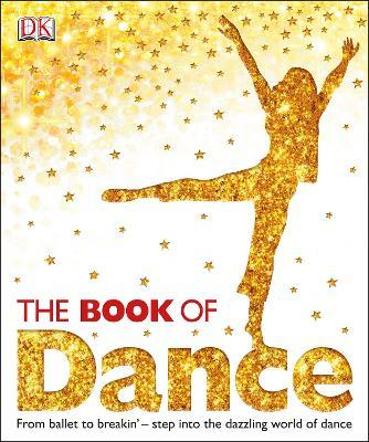 The Book of Dance