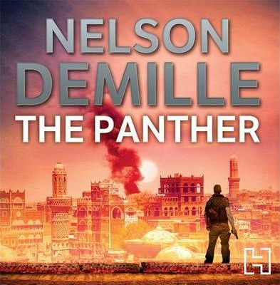 The Panther: v. 6