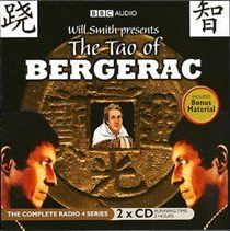 Will Smith Presents : The Tao of Bergerac Read ePUB Online