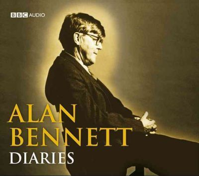 Alan Bennett: The Diaries